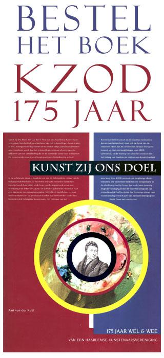 banner-jubileumboek-KZOD-175-jaar