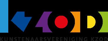 KZOD | Beroepsvereniging van Haarlemse kunstenaars