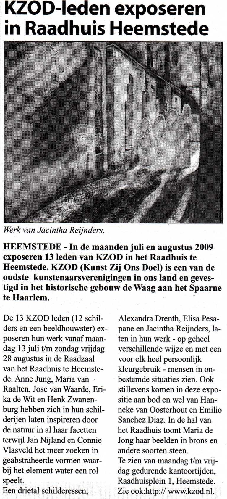 Zomerexpo Raadhuis Heemstede-02
