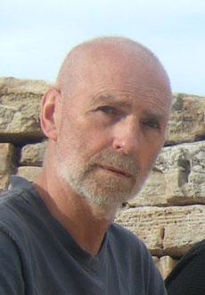 Graft Hans Van Der Overleden Kzod Beroepsvereniging
