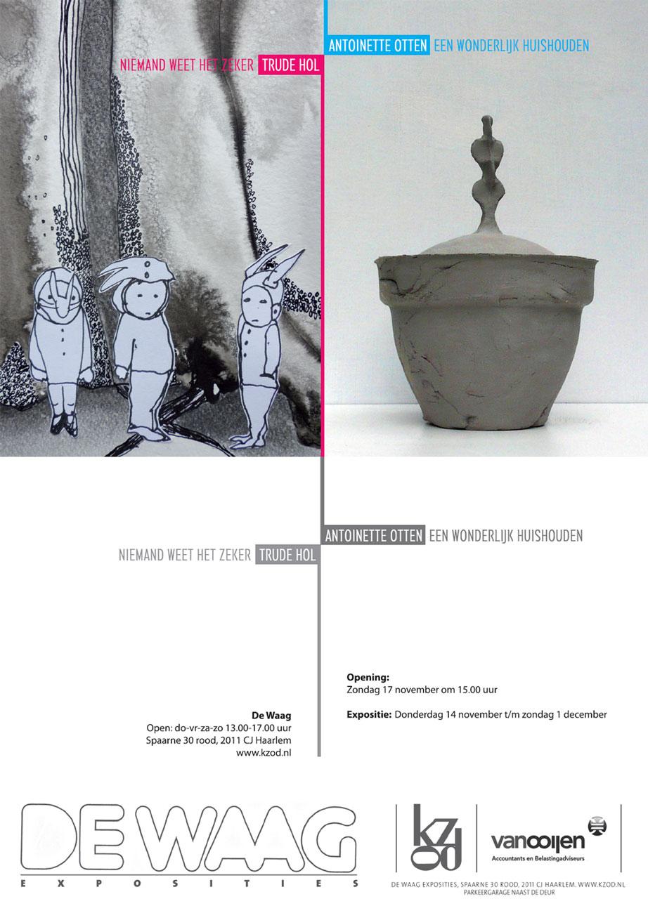 Antoinette-Otten-en-Trude-Hol-expositie-02