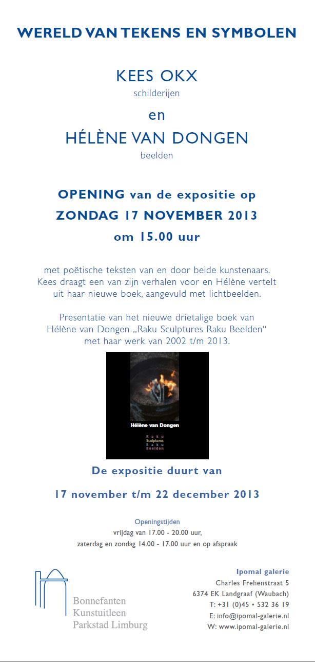 Kees-Okx-en-Helene-van-Dongen-expositie-wereld-van-tekens-en-symbolen-01