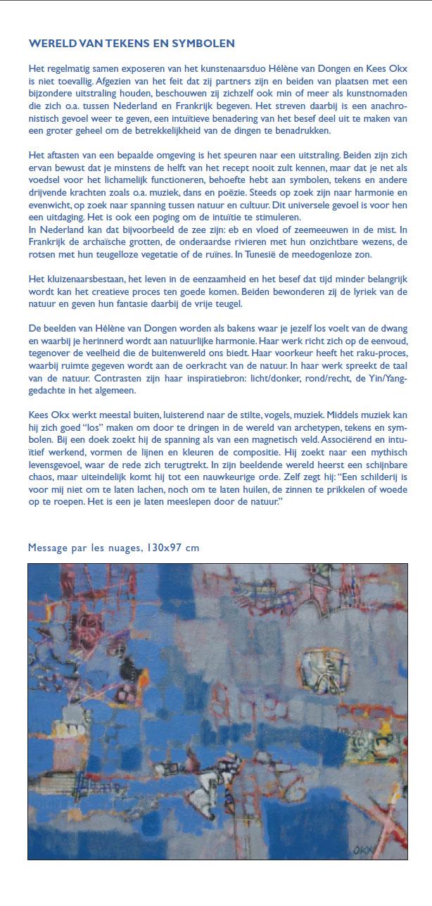 Kees-Okx-en-Helene-van-Dongen-expositie-wereld-van-tekens-en-symbolen-02