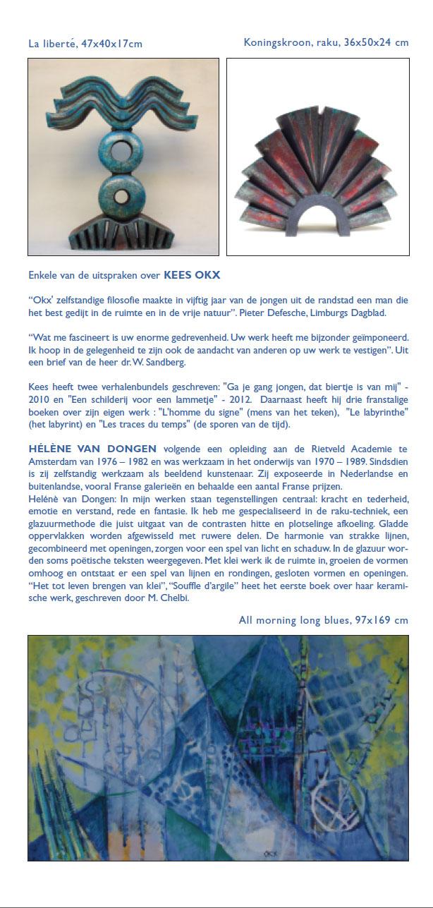 Kees-Okx-en-Helene-van-Dongen-expositie-wereld-van-tekens-en-symbolen-03