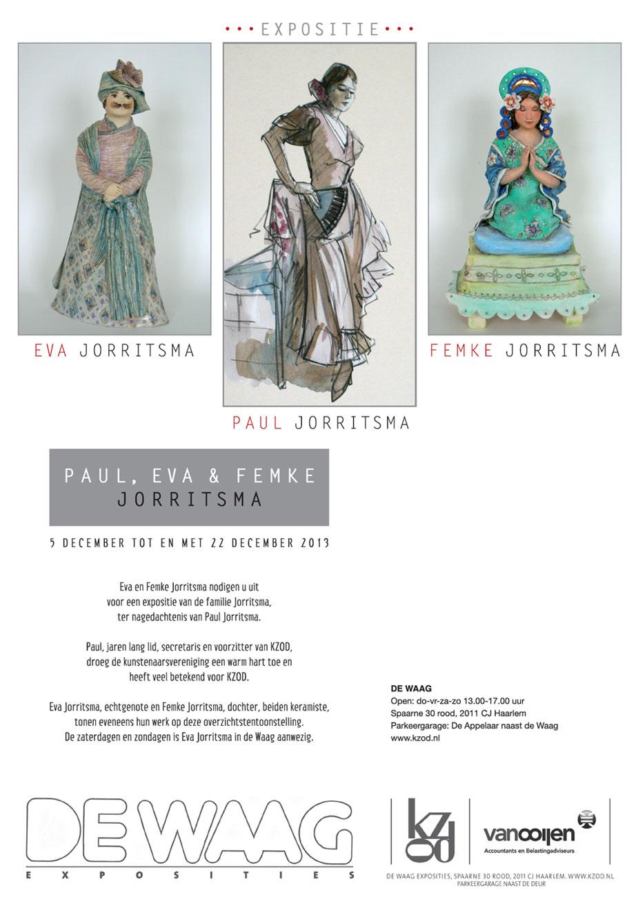 Paul-Eva-en-Femke-Jorritsma-expositie