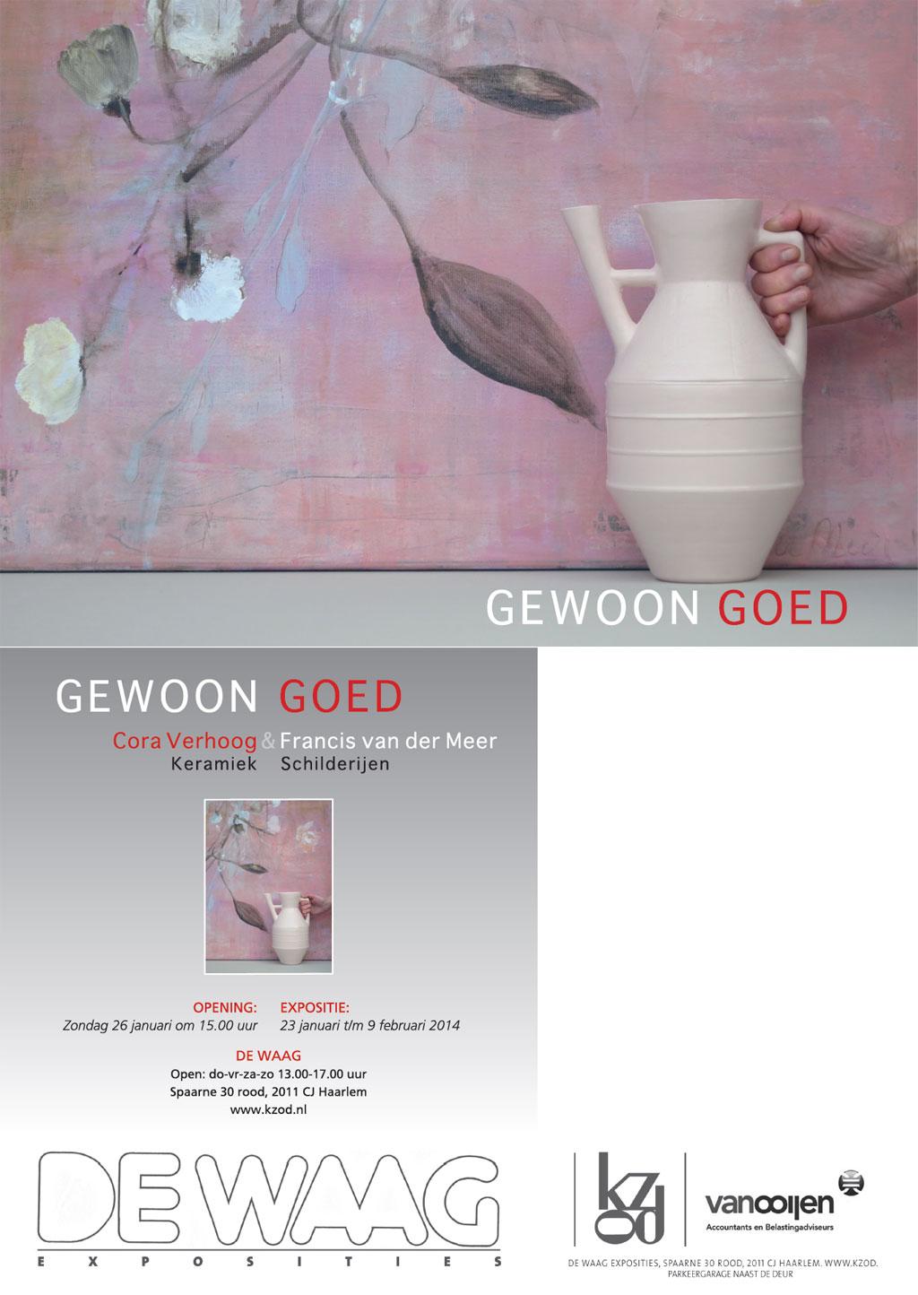 Cora-Verhoog-en-Francis-van-der-Meer-pagina-exposities