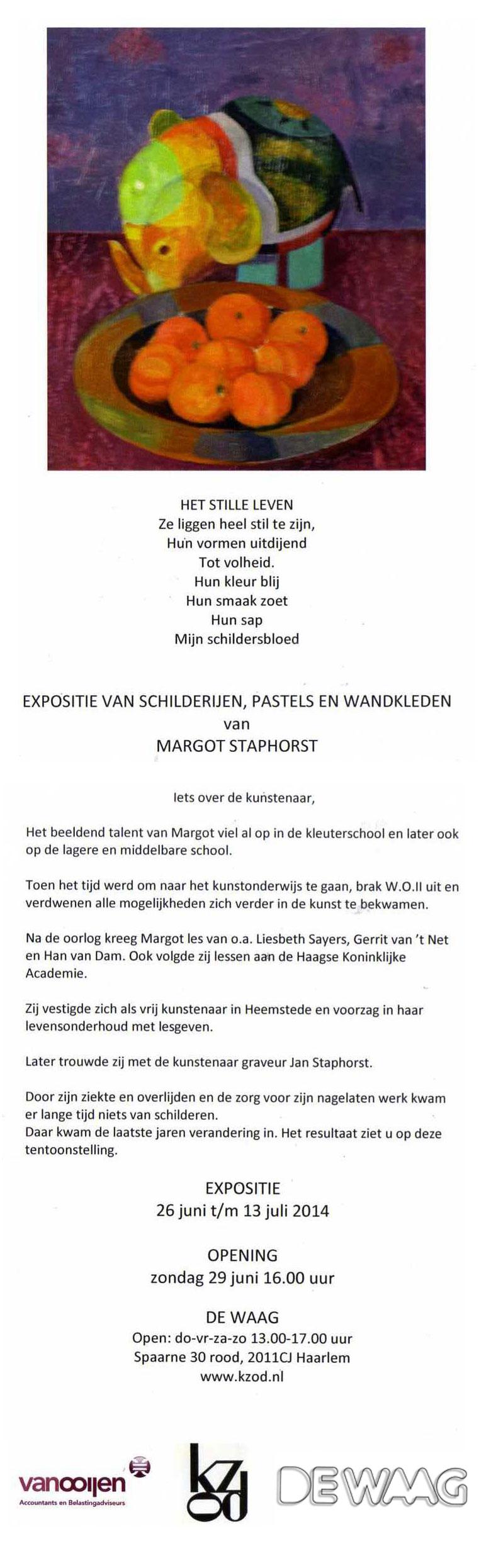 expositie-Margot-Staphorst-De_Waag-juni-juli-2014