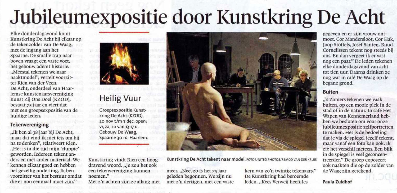 Haarlems-Dagblad-november-2014-Kunstkring-De-Acht-web