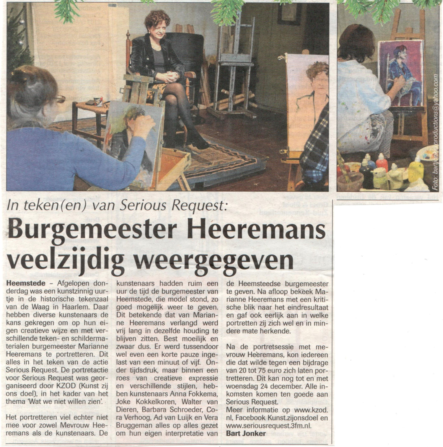 Serious-Request-De-Heemsteder-(2)-web