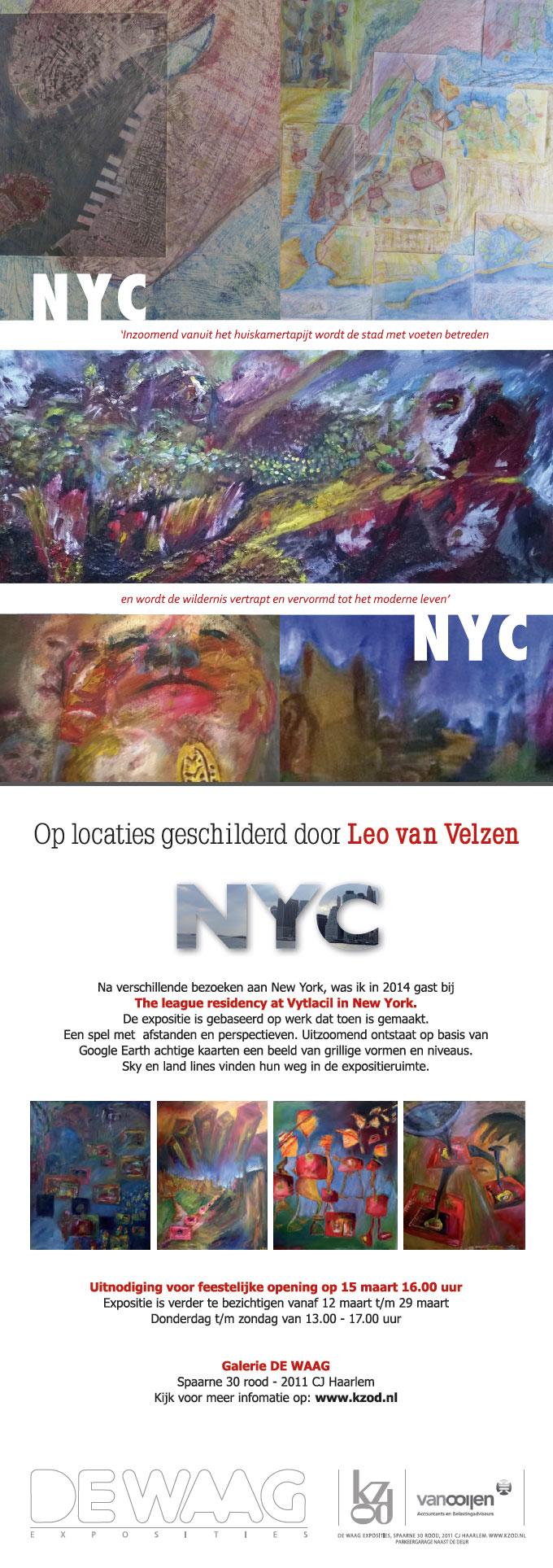 Leo-van-Velzen-expositie-de-waag