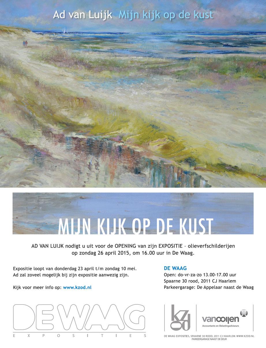 Ad-van-Luijk-mijn-kijk-op-de-kust