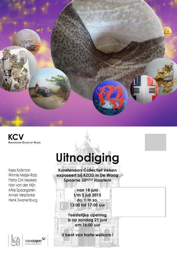 KCV-juni-2015-KZOD-De-Waag