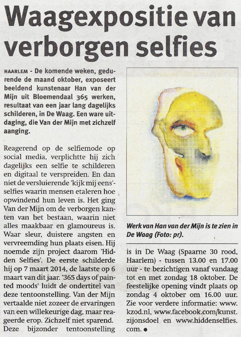 De-Haarlemmer-Heemsteeds-Nieuwsblad-1-oktober-2015