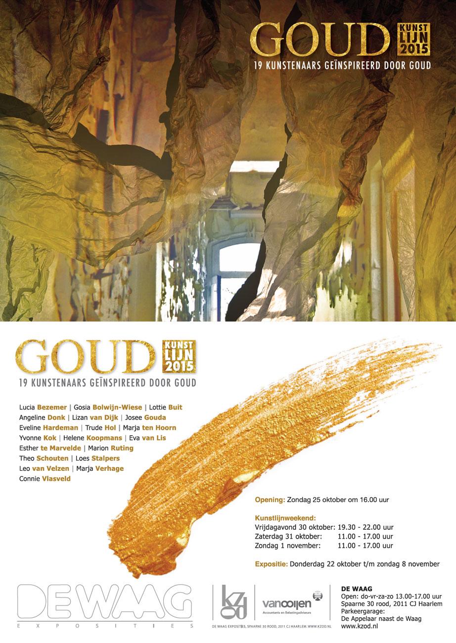 expositie-de-waag-GOUD-Kunstlijn-2015-groot