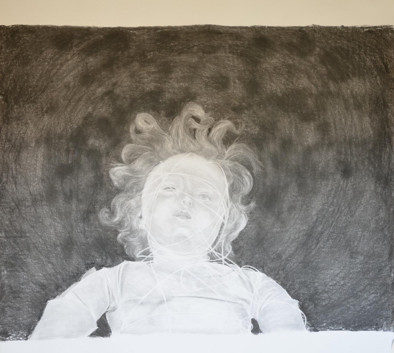 Persbericht | Een zoektocht naar verstilde Kunst