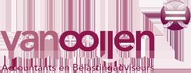 van-ooijen-logo