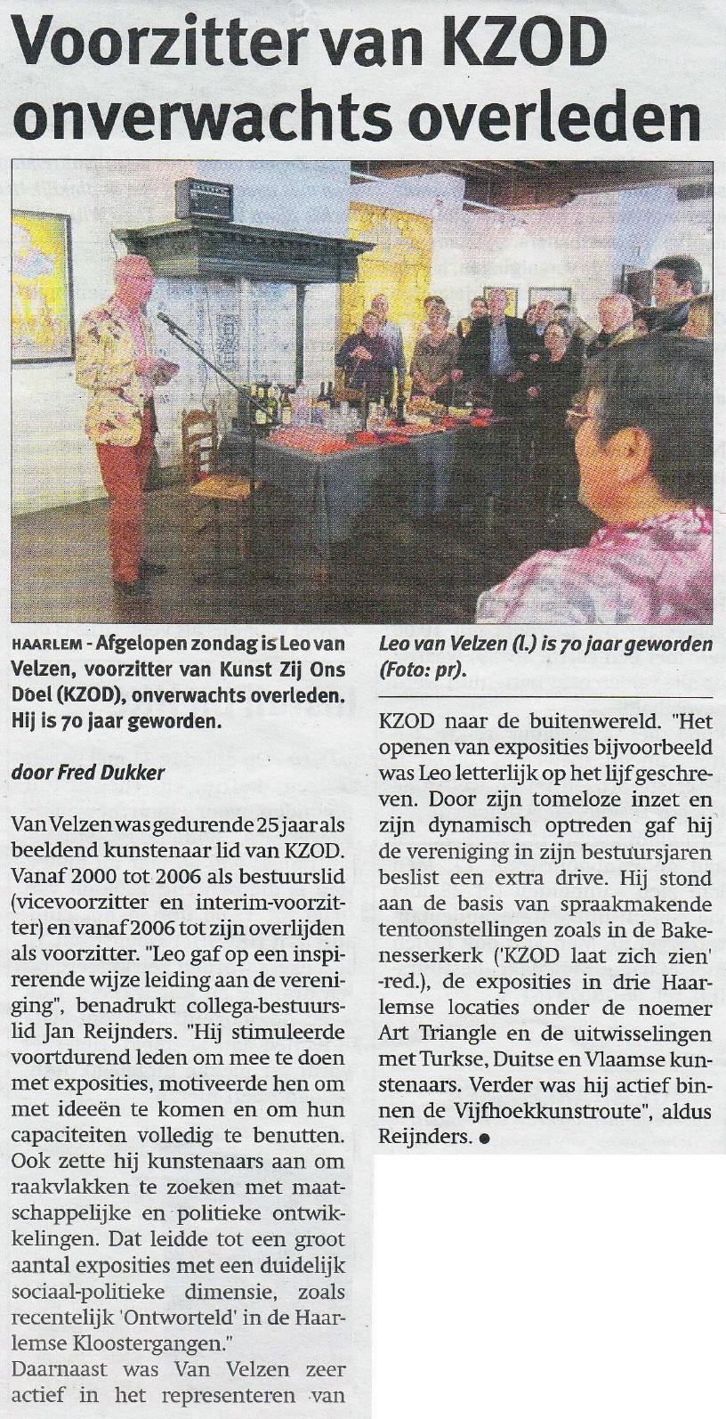 De-Haarlemmer-26-mei-2016-Leo-van-Velzen