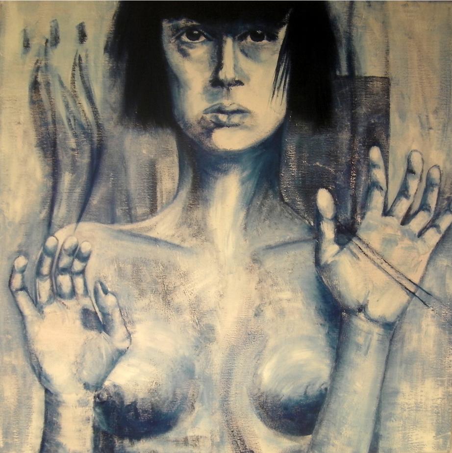 Esther-te-Marvelde--3