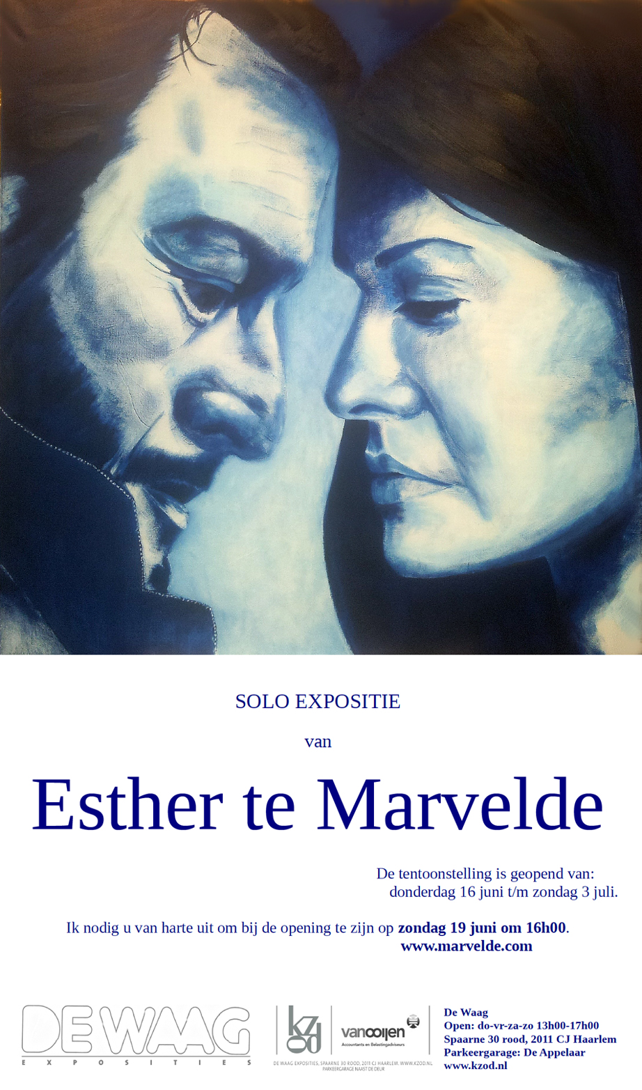 Esther-te-Marvelde-solo-expositie-De-Waag-2016