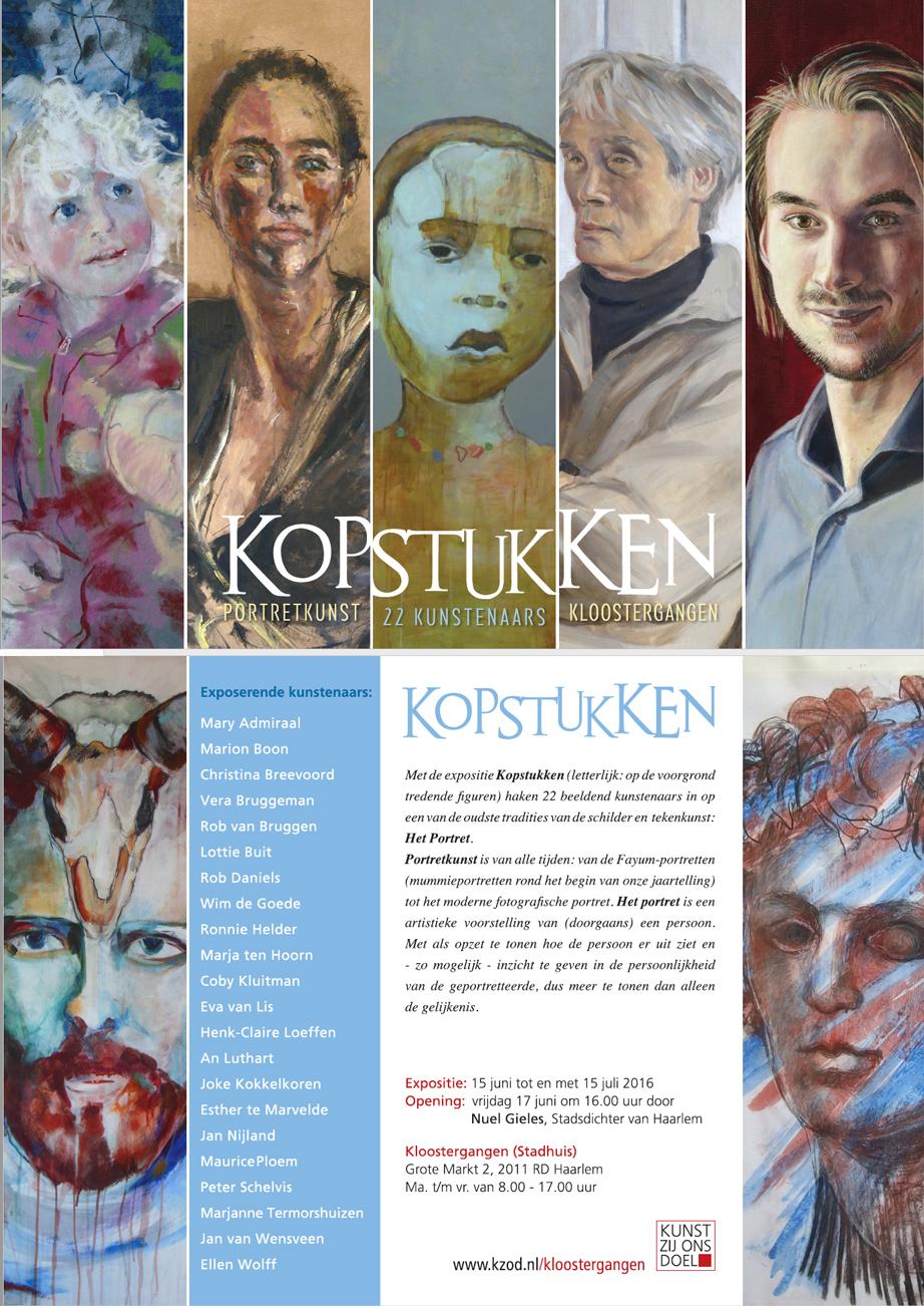 Kopstukken-expositie-Kloostergangen-2016