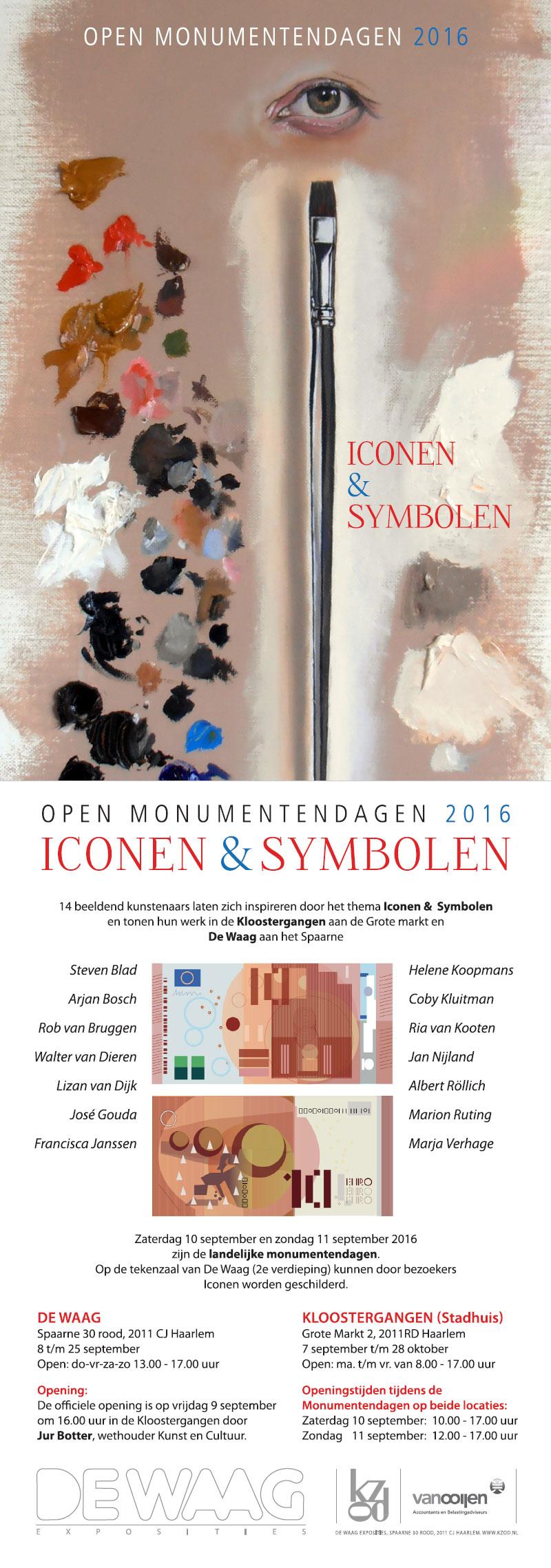 kaart-expositie-KZOD-Monumentendagen-2016