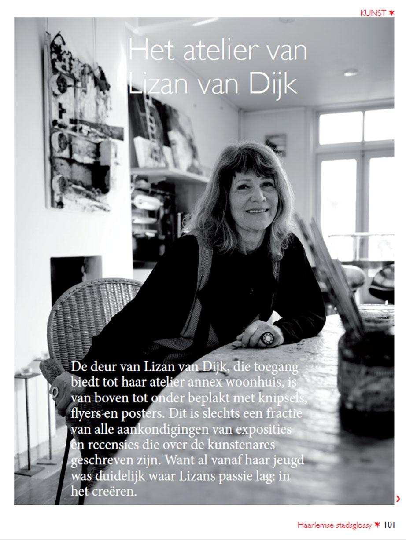 lizan-van-dijk-in-haarlemse-stadsglossy-september-2016