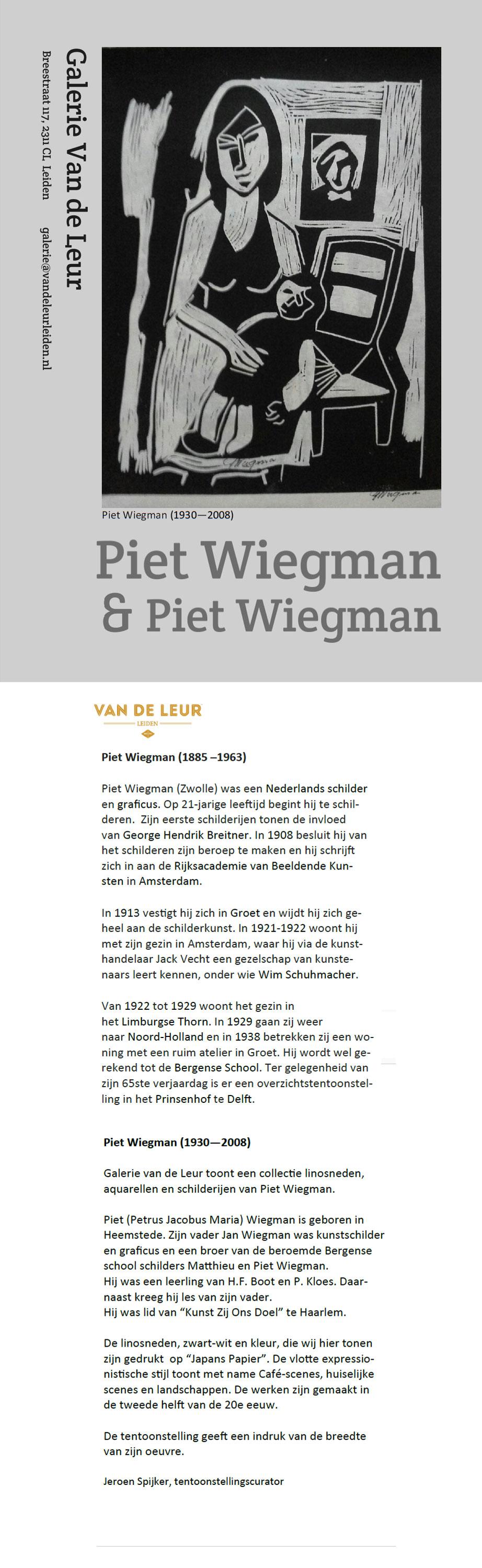 piet-wiegman-en-piet-wiegman-2016