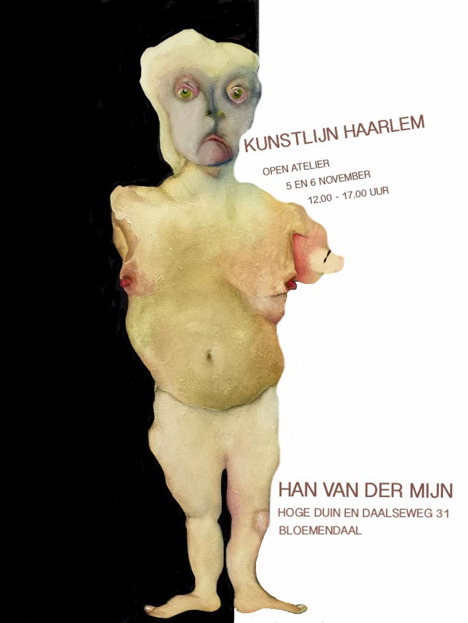 han-van-der-mijn-kinstlijn-haarlem-2016
