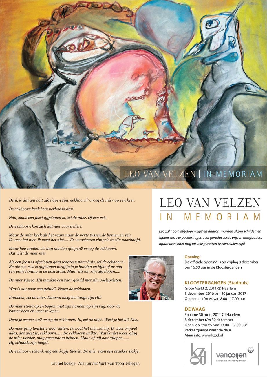 leo-van-velzen-in-memoriam-expostie-kzod