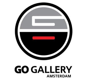 Astrid Keijser bij pop-up expositie Go Gallery – Amsterdam