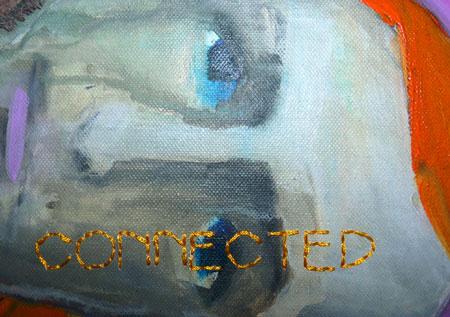 Expositie de Waag | Marion Boon 'CONNECTED'