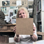 Voorzitter Ellen Wolff blikt vooruit op de viering van 200 jaar Kunst Zij Ons Doel
