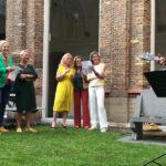 Haarlemse kunst al 200 jaar op voetstuk