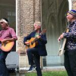 Lied OH KZOD – Opening jubileumjaar KZOD 200 jaar